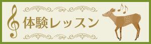 大阪市港区ピアノ教室レッスンイメージ002