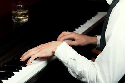 大阪市港区ピアノ教室02レッスンイメージ